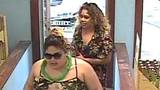 Westerly PD looking for pair of women suspected in credit card theft