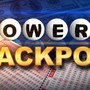 Powerball jackpot for Saturday's drawing at estimated $228 million