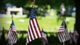 Lowcountry events honor the fallen