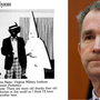 Gov. Ralph Northam denies being in racist photo and doesn't plan to resign