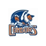 Bakersfield Condors holding annual job fair Wednesday