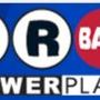 No winners in Saturday Powerball, Wednesday jackpot at $430M
