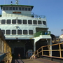 Repairs to aging ferry cost $20 million in taxpayer money