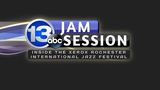 Jam Session: Inside the Xerox Rochester International Jazz Festival