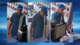 APD hopes new photos can lead to capture of S. Austin robbery suspect
