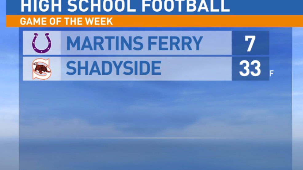 Martinsferry win.PNG