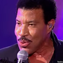 Lionel Richie announces final dates for Las Vegas residency