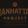 Manhattan Project National Historical Park launches new website