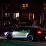 Police: Man, toddler dead after shooting in Waldorf; woman, girl transported to hospital