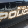 Man charged after Iowa City juvenile shoots himself in the leg
