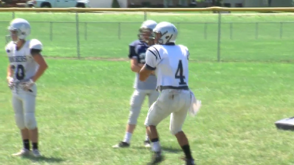 2016 Preview: Buckeye Local Panthers