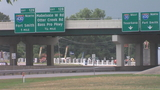 ARDOT asking drivers how to continue funding highways