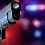 Shooting at Georgetown Apartments sends 1 to the hospital