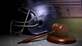 Coach, 6 Philomath football players, cited in hazing case