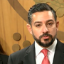 State reps from El Paso fight against census citizenship question