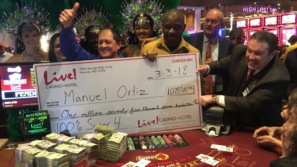 Odds are improving for a Seminole gambling deal in the Legislature