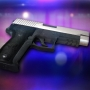 Sheriff's office investigates Saturday night shooting in Socorro.