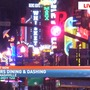 'Dine and Dash' incidents occurring in downtown Nashville