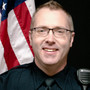 Huber Heights Police announce death of Sgt. Frank Crouse