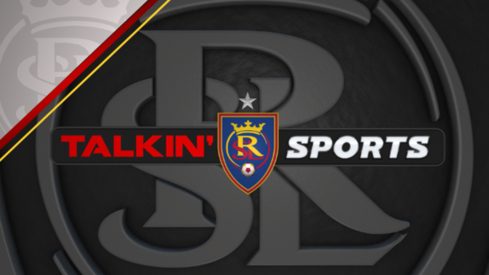 Talkin Real: RSL heads to DC