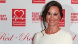 GALLERY | Pippa Middleton reportedly engaged