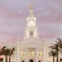 LDS policy changes to allow youth to officiate, assist in temple baptisms
