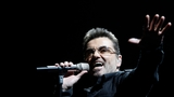 George Michael initial autopsy results 'inconclusive,' police say