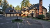 Rasheed Wallace's former Portland home to go on sale for $3.2M next month