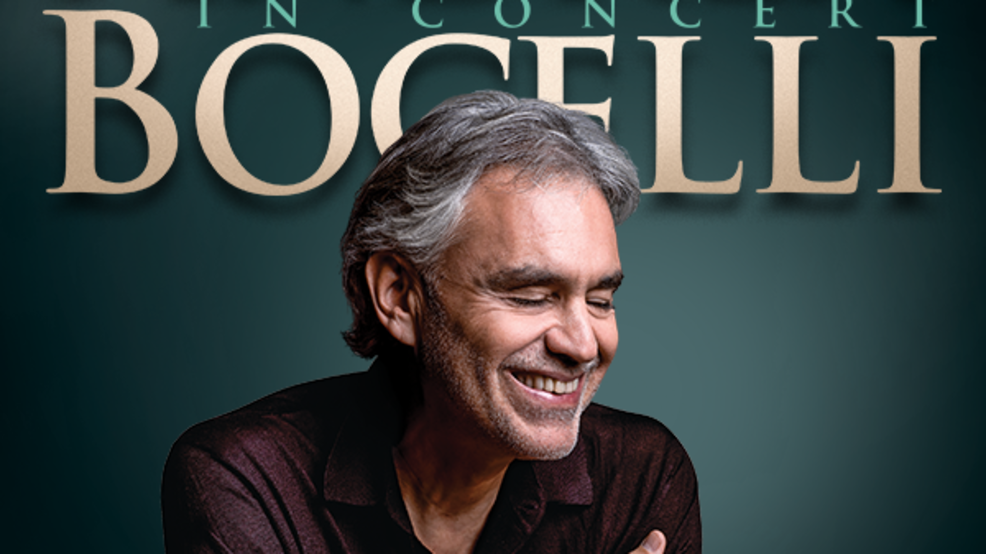 AndreaBocelli.png