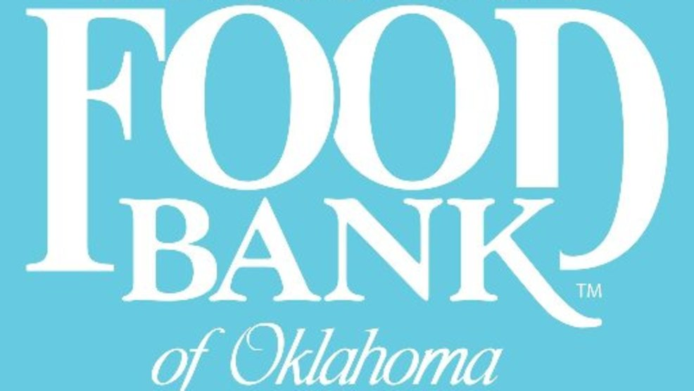 Food Bank Of Oklahoma Food Backpack Program
