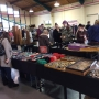 Picc-A-Dilly Flea Market features everything from crafts to services