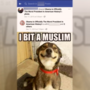 Local bank executive fired after allegedly sharing anti-Muslim photo on Facebook