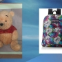 Family searching for beloved stuffed animal stolen while traveling through Central Ohio