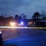 One person killed in early morning shooting in Longs