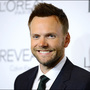 Comedian Joel McHale recounts Rochester Uber ride on 'Tonight Show'