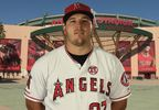 mike trout los angeles angels lead together utah jazz.JPG