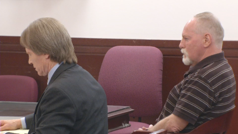 Convicted Murderer Set To Be Released From Mental Facility Wics