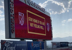 RSL Real Salt Lake soccer game postponed canceled mls adam forgie kutv (28).jpg