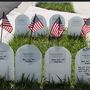Several Memorial Day events planned for the weekend