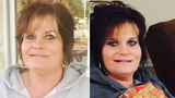 51-year-old Meigs County woman reported missing in Knox County