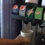 County officials to vote to repeal Chicago-area soda tax