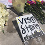 LVMPD wants to bill news organizations nearly $500K for massacre evidence