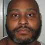 Virginia man convicted of 2006 slaying of family is executed