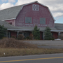 "Tear it Down or Fix it Up? ""Well known local eatery"" under contract to buy old Red Barn"