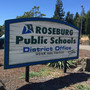 Roseburg Schools pay ransom to recover data from computer attack