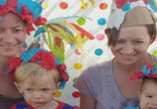 missing child's aunt speaks out 092920 kutv kelly  (5).png