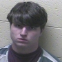 Student who threatened UCA gets five years probation