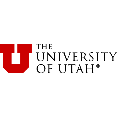 A new policy memo released last week involving the University of Utah and other researchers contends that educational systems need new strategies to engage families and communities. (File Photo: University of Utah)