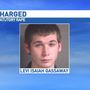 Asheville man charged with statutory rape of child