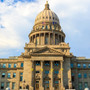 Idaho leaders continue to review faith-healing laws